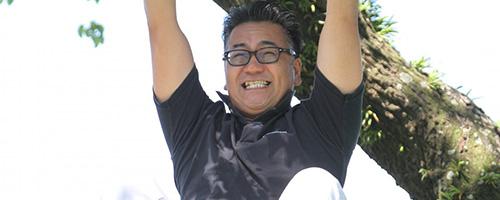 村田社長の写真2